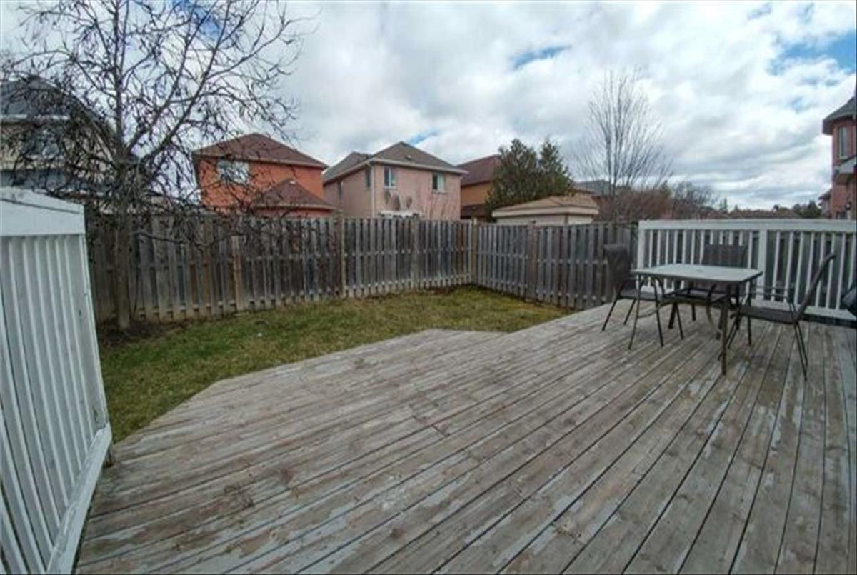 460 Menczel Cres Newmarket Maxx And Afi Team