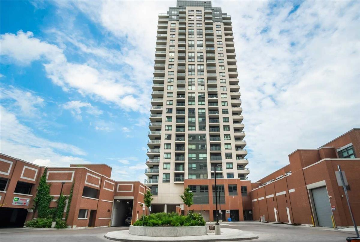1410 Dupont St Toronto RE/MAX HALLMARK MAXX & AFI GROUP